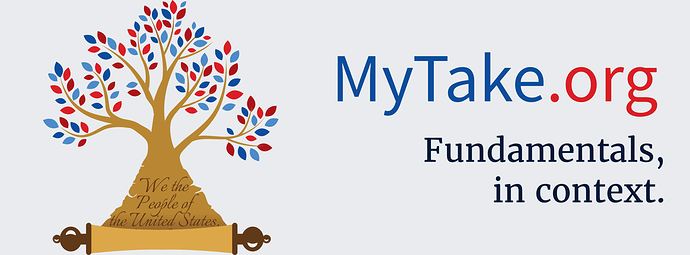 MyTakeOrg-facebook-cover-1