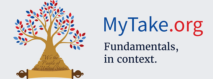 MyTakeOrg-facebook-cover-2
