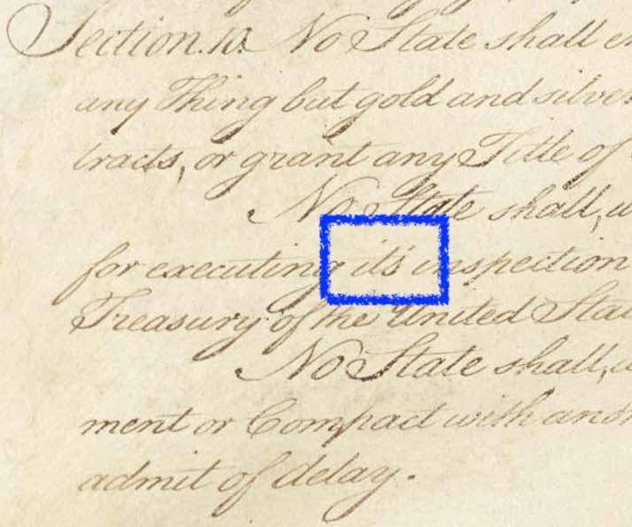 Constitution_Pg2of4_AC
