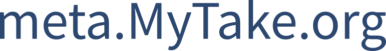 meta.mytake.org